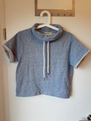 kurzes Sweatshirt von armedangels S XS