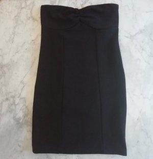 Kurzes Terranova Kleid