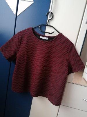 kurzes Tshirt
