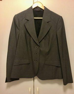 Kurzjacke Kurzblazer Jacke Anzug