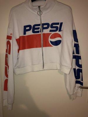 Kurzjacke Pepsi