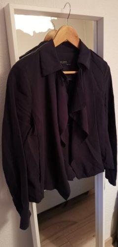 Kurzjacke Zara Navy S