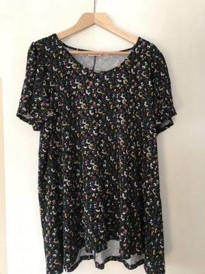 Kurzkleid oder Longshirt von Indiska XL