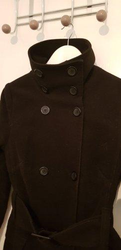 Melrose Jacket black