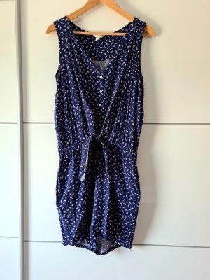 Esprit Sukienka plażowa Wielokolorowy