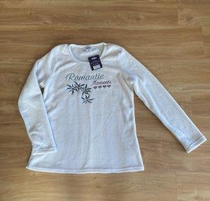Kuschel Pullover Größe M NEU mit Etikett