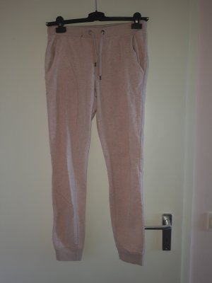 Esmara Pyjama light grey-light pink