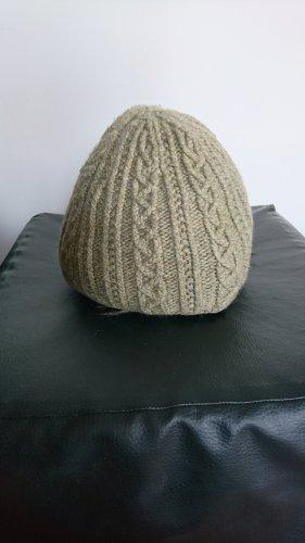 kuschelige Mütze von Ralph Lauren