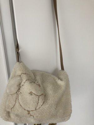 Kuschelige Nici-Handtasche