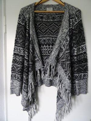 Vero Moda Wool Jacket multicolored