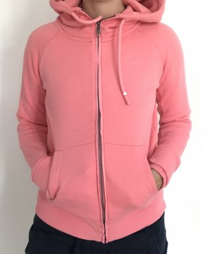 Bench Sweat Jacket multicolored