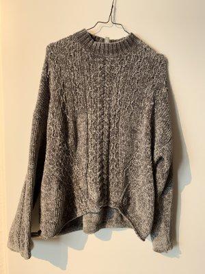 Kuscheliger H&M Pullover