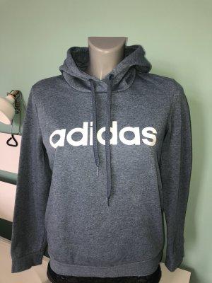 Kuscheliger Hoodie von Adidas