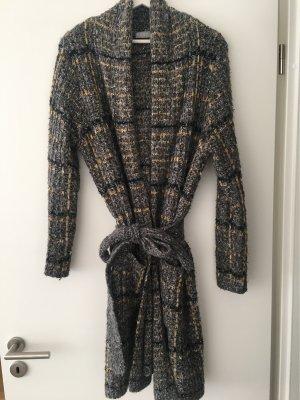 CANADA Knitted Blazer multicolored