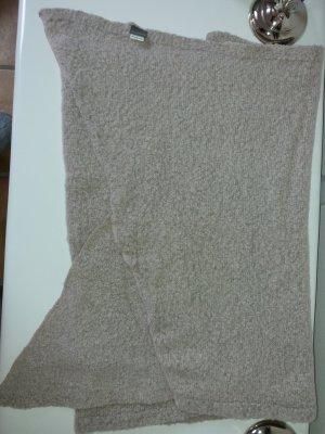 Kuscheliger Maxi Winter Schal