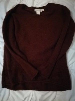 Kuscheliger Pullover von H&M