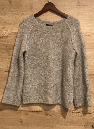 Kuscheliger Pullover von Marc o Polo