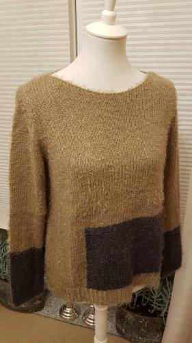 Kuscheliger Pullover von MONARI Gr. 38