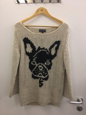 5 Preview Knitwear multicolored