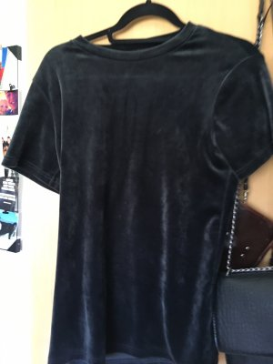 Bik Bok T-Shirt dark grey