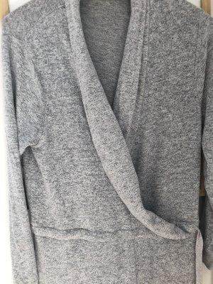 Oysho Onesie light grey-grey