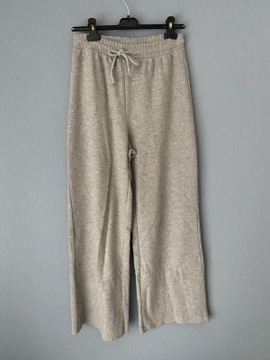 Pull & Bear Leisure suit grey