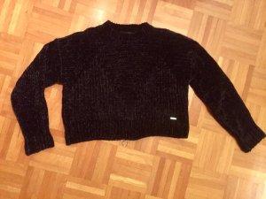 Kuschliger, dicker Pullover von Guess