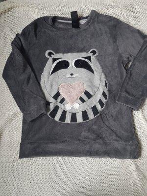 Kuschliger Loungewear Pullover