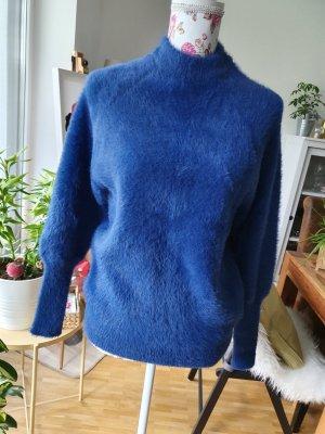 Orsay Coltrui blauw