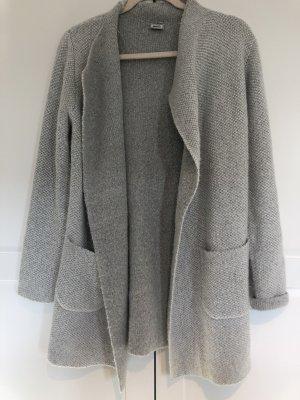 Pimkie Cardigan light grey