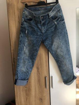 KVL Boyfriend Jeans