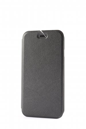 kwmobile Mobile Phone Case black casual look