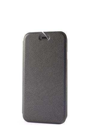 kwmobile Hoesje voor mobiele telefoons zwart casual uitstraling