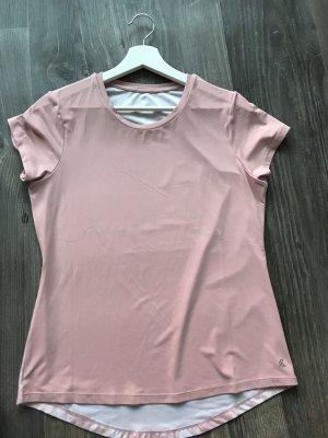 Kyodan Shirt