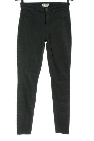L'Agence High Waist Jeans