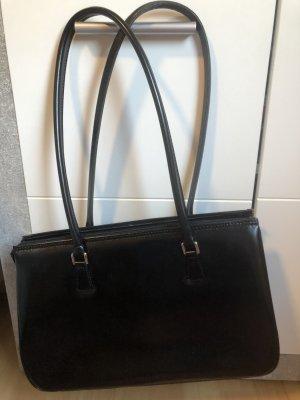 L.Credi Vintage Tasche