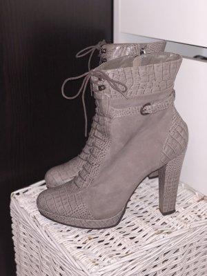 L.K.Bennett Boots