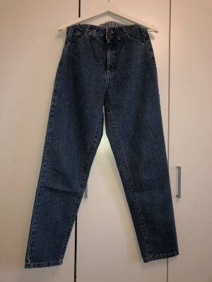L.L BEAN Straight leg Jeans