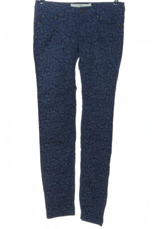 L.O.G.G. H&M Five-Pocket-Hose