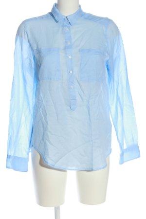 L.O.G.G. H&M Hemd-Bluse