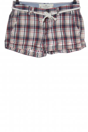 L.O.G.G. H&M Hot Pants