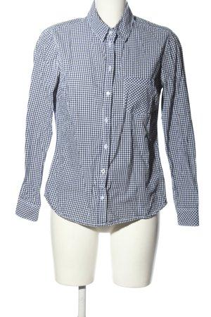 L.O.G.G. H&M Langarm-Bluse