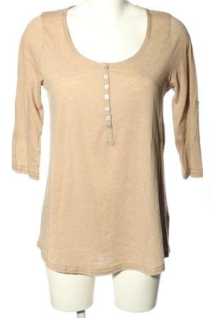L.O.G.G. H&M Schlupf-Bluse