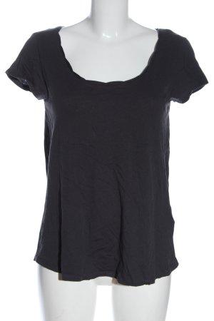 L.O.G.G. H&M T-Shirt