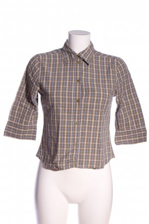 L.O.G.G Hemd-Bluse