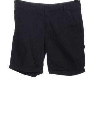 L.O.G.G Shorts