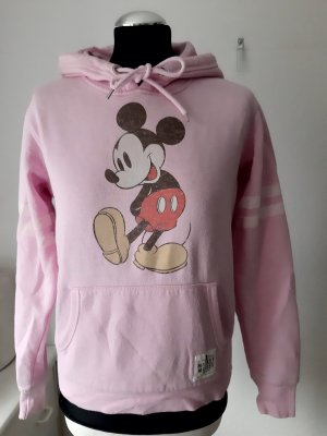 L.O.G.G. - Walt Disney Kapuzenshirt
