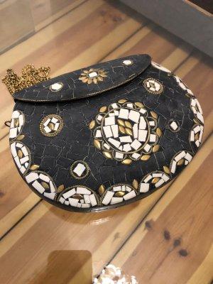L'Onkel Paris Designerhandtasche