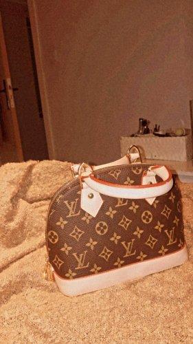 L.V Handtasche
