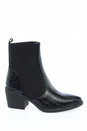la bottine souriante Chelsea Boots